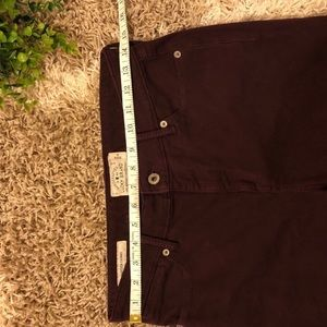 Lucky Brand Jeans - Lucky Brand Hayden Jeans Size 8/29